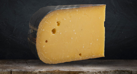 Old Dutch Gouda